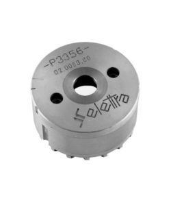 Selettra universal Rotor for P3356