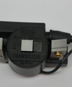 PVL Coil for Wacker 105 412 / Ilo engine 105412 412100 412 100