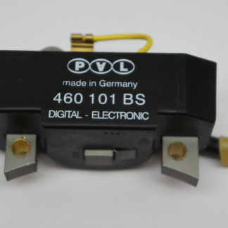 PVL Electronic coil for Wacker 460101 BS