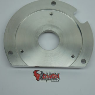 Adapterplate Honda CRF 100 Ø94mm