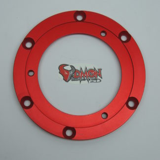 Adapterplate KTM 250 MX Ø90mm
