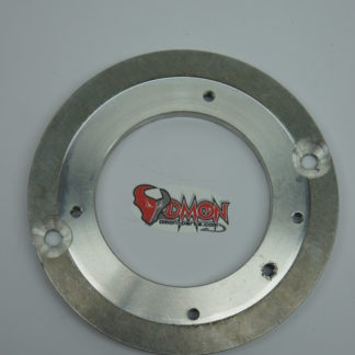 Adapterplate Kawasaki KX 125 Ø94mm