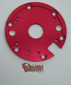 Adapterplate Morini 175 Ø94mm