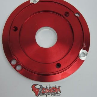 Adapterplate Piaggio 125 Ø94mm
