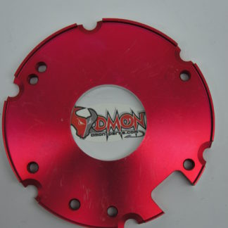 Adapterplate RT 125 Ø94mm