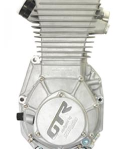 GTR Speedway Motor
