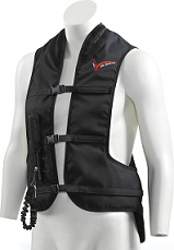 Jackets Air Bag
