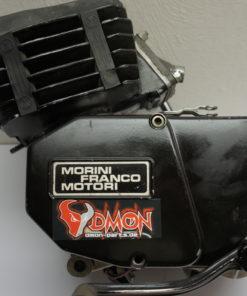 Franco Morini T4 GS