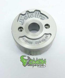 Selettra Rotor NO2019