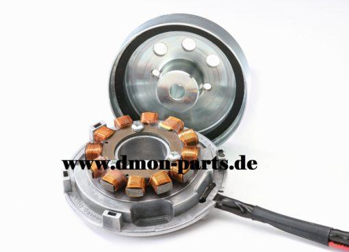 DMonPVL_Rotor_Stator